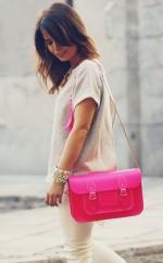 Foto Pinterest